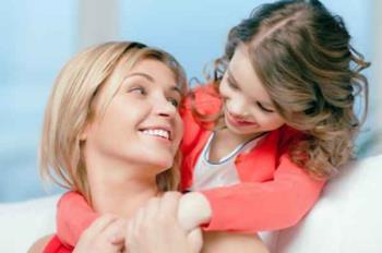 مفاهیم و پایه های اخلاقی در کودکان