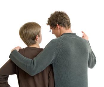 گُمی و گیجی در نوجوانان و عوارض و آسیب های آن – قسمت دوم