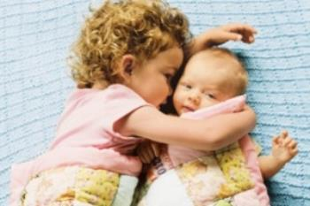 پرورش و تربیت فرزند اول