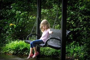 مشکلات ناشی از آرزوهای بلند پروازانه تک فرزندان