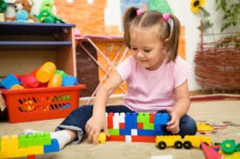 راه های ساده افزایش بهرۀ هوشی کودکان