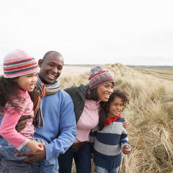 پنج راه ایجاد همکاری در کودکان