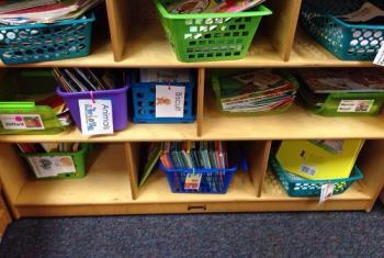 وسواس پاکیزگی و نظم و ترتیب در کودکان