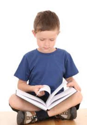 معیار شناسایی اختلال کمبود توجه در کودکان