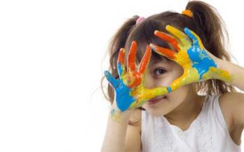 آسیب های دوران 3 تا 7 سالگی و تاثیر آنها در بزرگسالی – قسمت اول