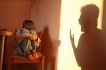 تربیت کودک بدون فریاد