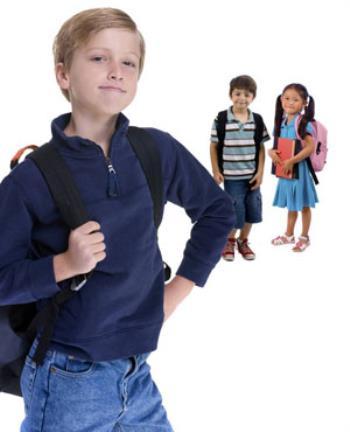 راههای پرورش اعتمادبهنفس در کودکان - قسمت دوم