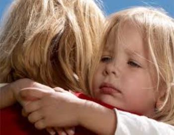 ده جمله کلیدی که  باعث تقویت هوش هیجانی کودک میگردد