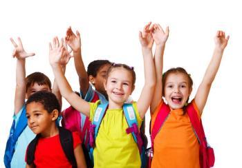 خصوصیات دوران 7 سالگی کودک – قسمت دوم