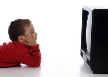 پرسش های کودکانه – میشه 5 دقیقه بیشتر تلویزیون نگاه کنم ؟