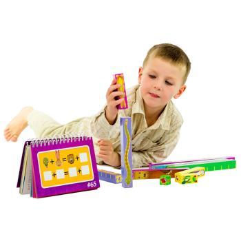 خصوصیات دوران 5 تا 5.5 سالگی کودک – قسمت اول