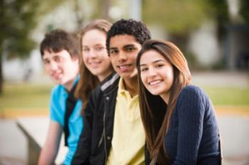 تشخیص هویت (Identity ) در نوجوانان 13 تا 19 سال – قسمت دوم