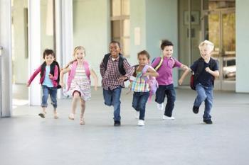 توانایی های مؤثر در ایجاد امنیت در کودکان – بخش دوم
