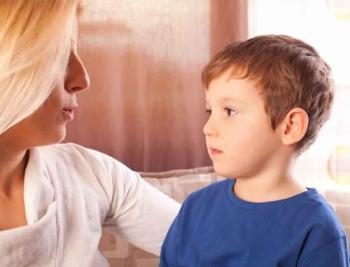 پرسش های کودکانه – اجازه میدی با دوستم بازی کنم؟