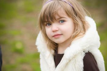 خصوصیات دوران 5 تا 5.5 سالگی کودک – قسمت سوم