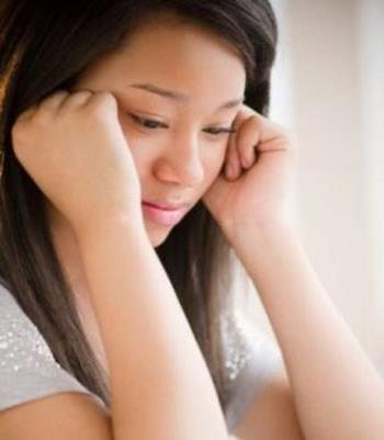 گُمی و گیجی در نوجوانان و عوارض و آسیب های آن – قسمت اول