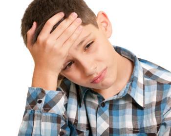 آسیب های دوران 3 تا 7 سالگی و تاثیر آنها در بزرگسالی – قسمت هفتم