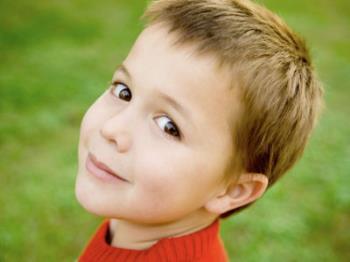 آسیب های دوران 3 تا 7 سالگی و تاثیر آنها در بزرگسالی – قسمت دوم
