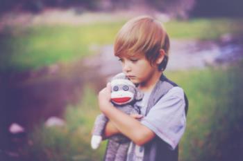کمال گرایی ، تعلل و دروغگویی در کودکان مضطرب