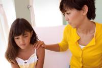 مرزهای تربیتی – احترام گذاشتن به دیگران (1)