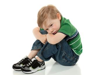 آسیب های دوران 3 تا 7 سالگی و تاثیر آنها در بزرگسالی – قسمت پنجم