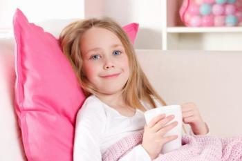 تربیت کودک بردبار و مقاوم – قسمت دوم