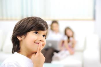 خودآموزی در کودکان 3 تا 7 ساله – قسمت اول