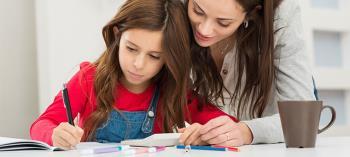 آموزش مدیریت زمان کودکان – بخش سوم
