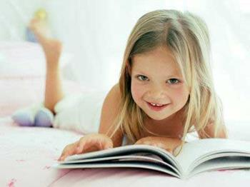 رشد اخلاقی کودک پنج ساله