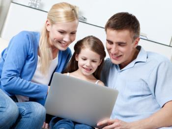 احساس مالکیت بیش از حد والدین و تک فرزندان