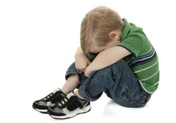 مشکلات ناشی از تلقی مثبت از خود در تک فرزندان