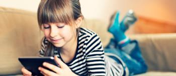 درمان تغییرات رفتاری کودکان – بخش دوم