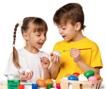 چگونگی تفاوت دختران و پسران در یادگیری