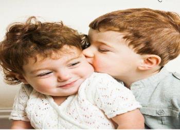 خواهر و برادر کودک مبتلا به اختلال توجه