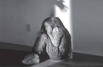 سوء استفاده جنسی در کودکان و پیشگیری از آن