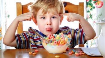 کمبود توجه و تمرکز و بیش فعالیتی ( ADD ,ADHD)