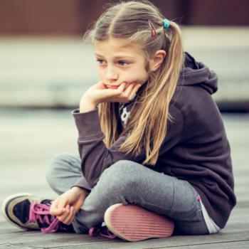 درمان تغییرات رفتاری کودکان – بخش اول