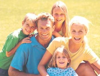 احساس مزاحم بودن والدین در فرزندان