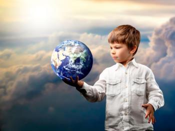 خصوصیات دوران 7 سالگی کودک – قسمت اول