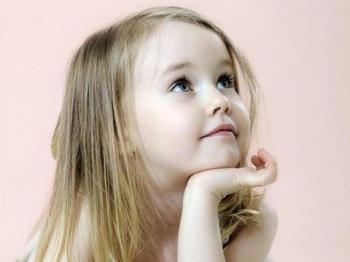 خودآموزی در کودکان 3 تا 7 ساله – قسمت دوم