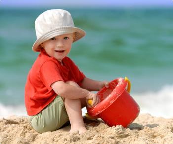فواید ناشی از تلقی مثبت از خود در تک فرزندان