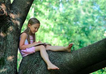 آسیب های دوران 3 تا 7 سالگی و تاثیر آنها در بزرگسالی – قسمت چهارم
