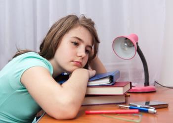 رشد و پرورش عقلانی و عاطفی از 12 تا 16 سالگی