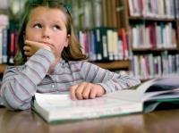اختلالات یادگیری کودکان در مدرسه – قسمت اول
