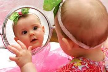 رشد جسمی و عقلی کودک