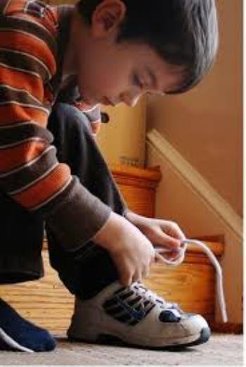 رشد و نمو کودک در پنج سالگی و سنین اول ابتدایی