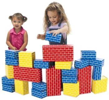 بازی های سرگرم کننده برای کودکان