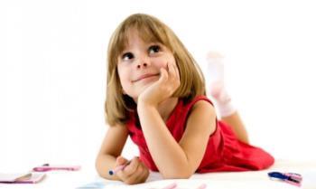 رشد عاطفی کودک پنج ساله