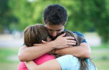 لزوم شناخت نیازهای فرزندان توسط پدر