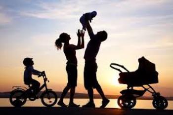 چگونه والدین خوبی باشیم – قسمت اول